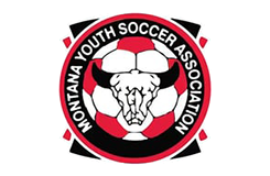 MONTANA YOUTH SOCCER ASSOCIATION
