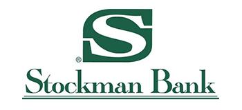 stockman-bank
