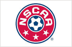 NATIONAL SOCCER COACHESASSOCIATION OF AMERICA