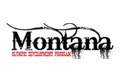 MONTANA OLYMPICDEVELOPMENT PROGRAM