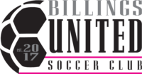 Billings United