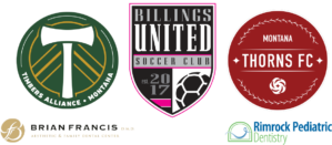 Billings United