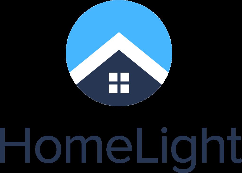 https://www.homelight.com/billings-mt/top-real-estate-agents